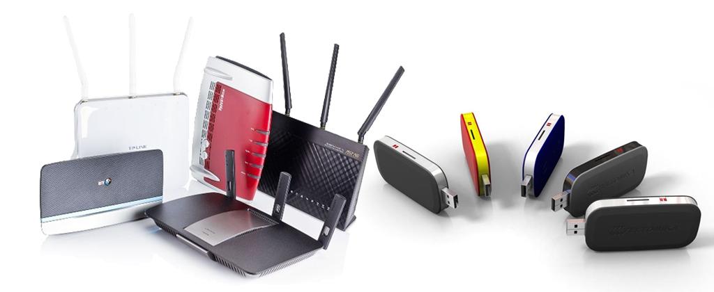 4g 3g модем универсальный, универсальный 4g usb модем, lte модем внешний, модемы 3g 4g, антенна 4g lte для usb модема, модем 3g с внешней антенной, 3g роутер с внешней антенной, 4п модем с внешней антенной, lte модем с внешней антенной, уличный модем 4g, модем 4g универсальный с внешней антенной, домашний 4g интернет