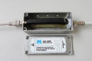 адаптер AXA-2000